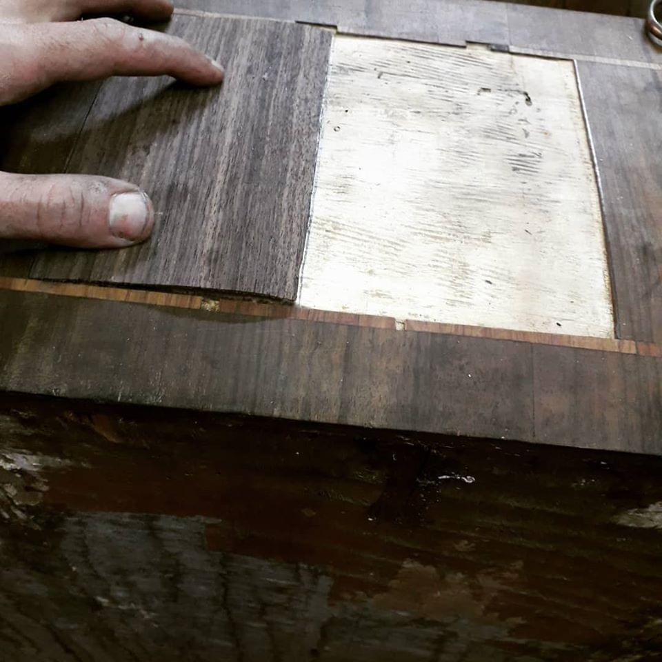 asso-di-bastoni-restauro-mobili-roma12.min