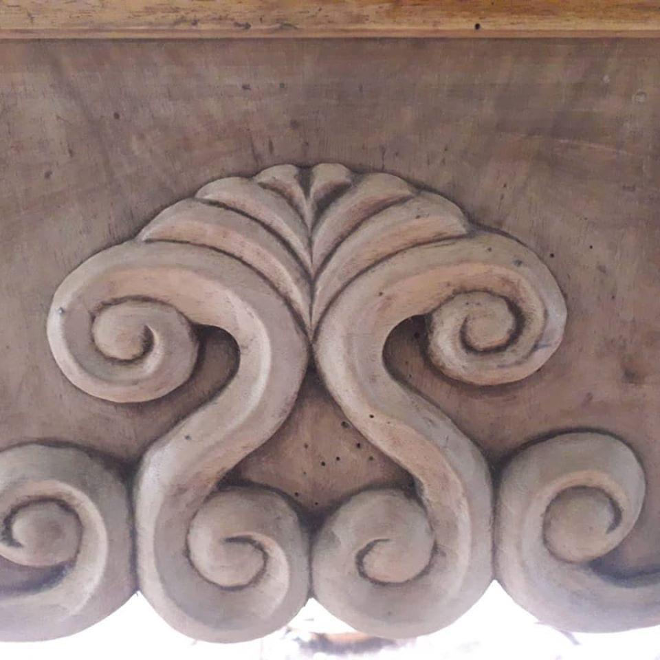 asso-di-bastoni-restauro-mobili-roma14.min