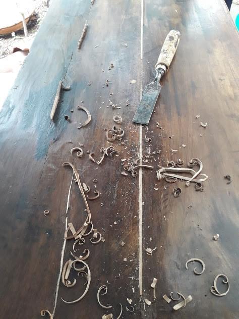 asso-di-bastoni-restauro-mobili-roma5.min