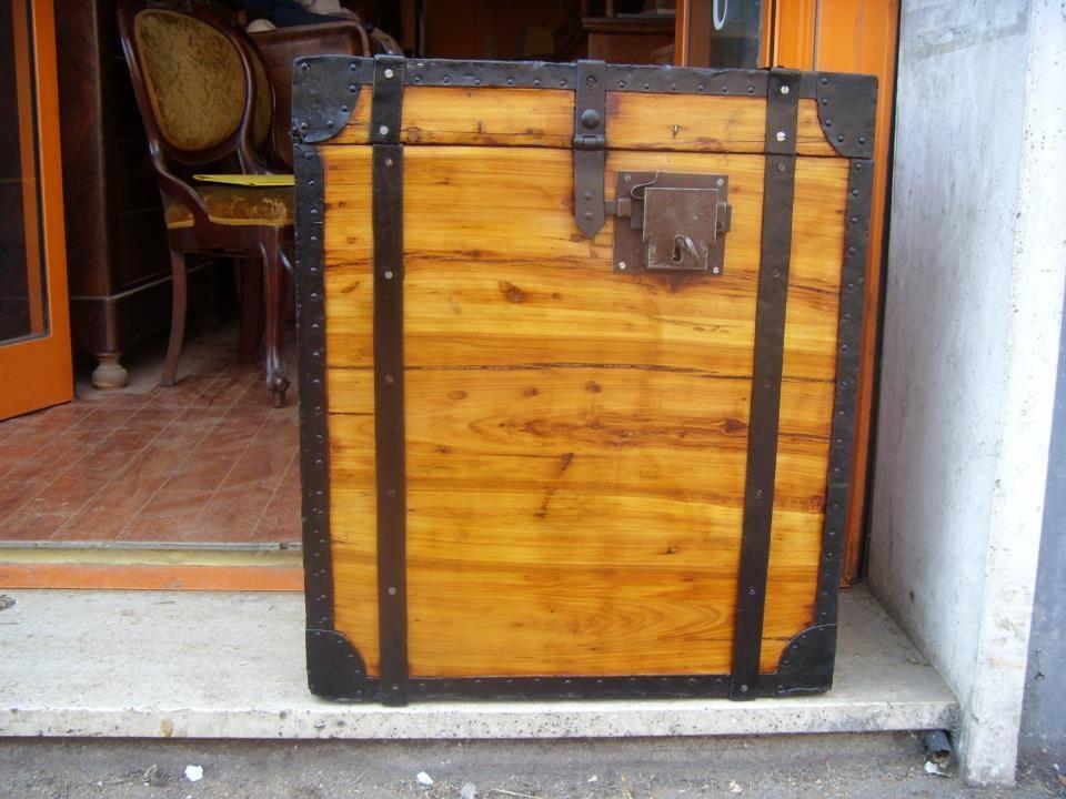 restauro-lucidatura-mobili-roma-asso-di-bastoni-1.min