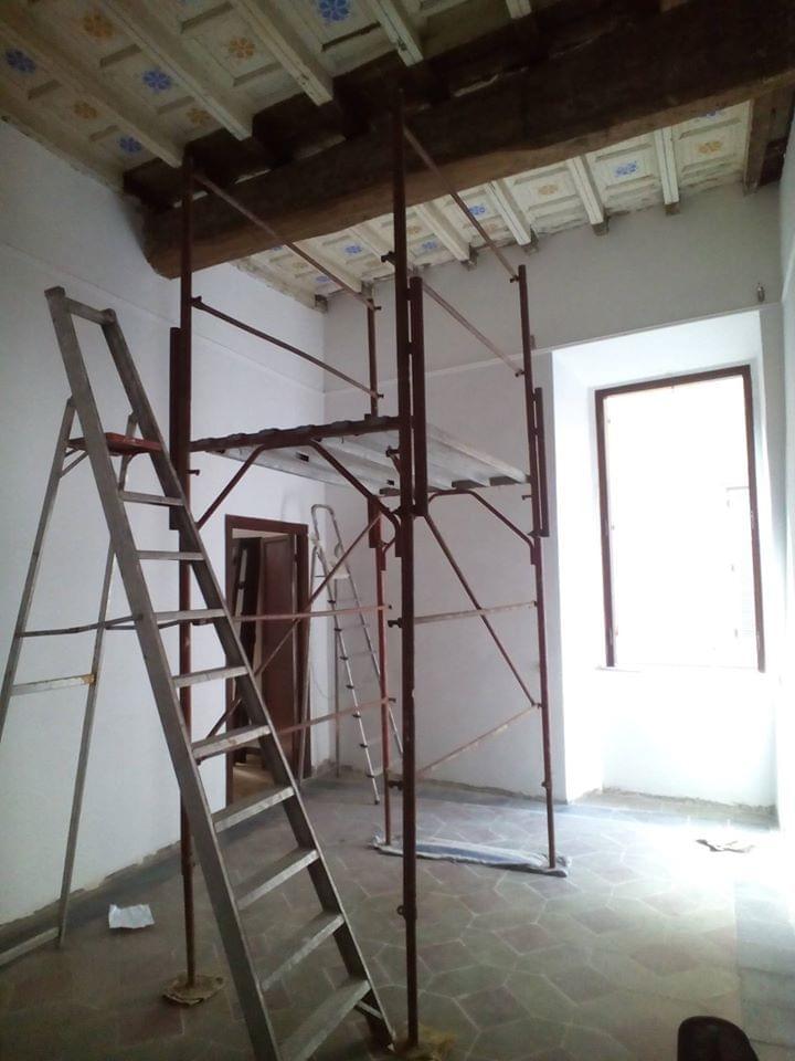 restauro-lucidatura-mobili-roma-asso-di-bastoni-10.min
