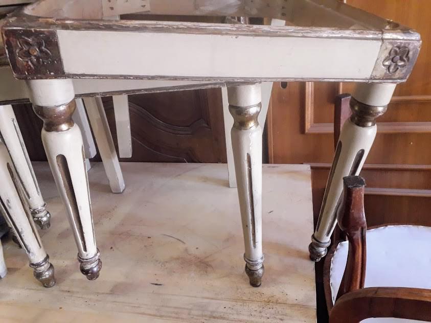 restauro-lucidatura-mobili-roma-asso-di-bastoni-11.min