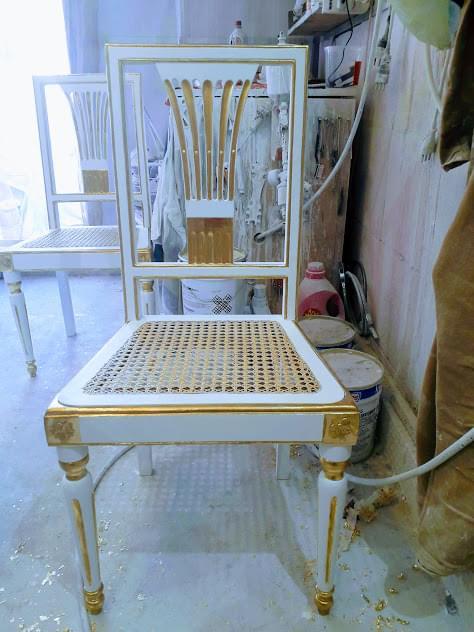 restauro-lucidatura-mobili-roma-asso-di-bastoni-12.min