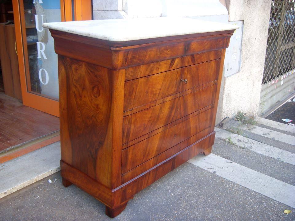 restauro-lucidatura-mobili-roma-asso-di-bastoni-9.min