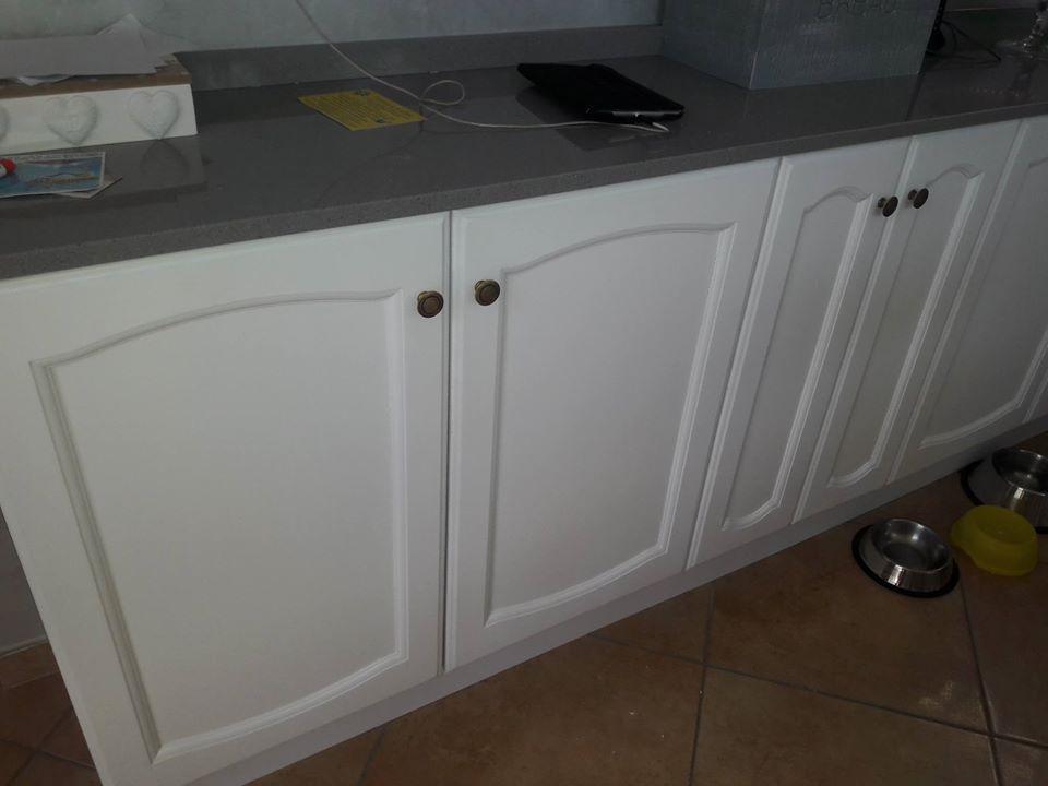 shabby-verniciatura-spruzzo-mobili-usati-asso-bastoni-roma10