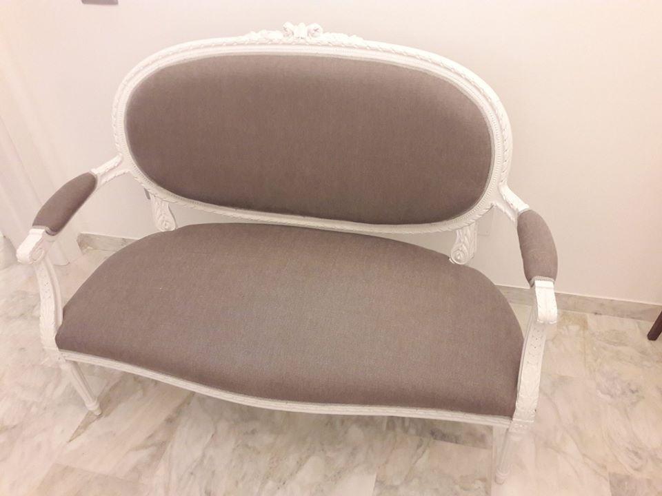 shabby-verniciatura-spruzzo-mobili-usati-asso-bastoni-roma14