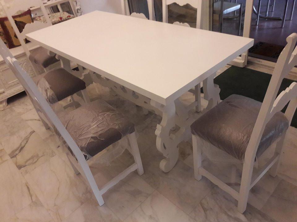 shabby-verniciatura-spruzzo-mobili-usati-asso-bastoni-roma15