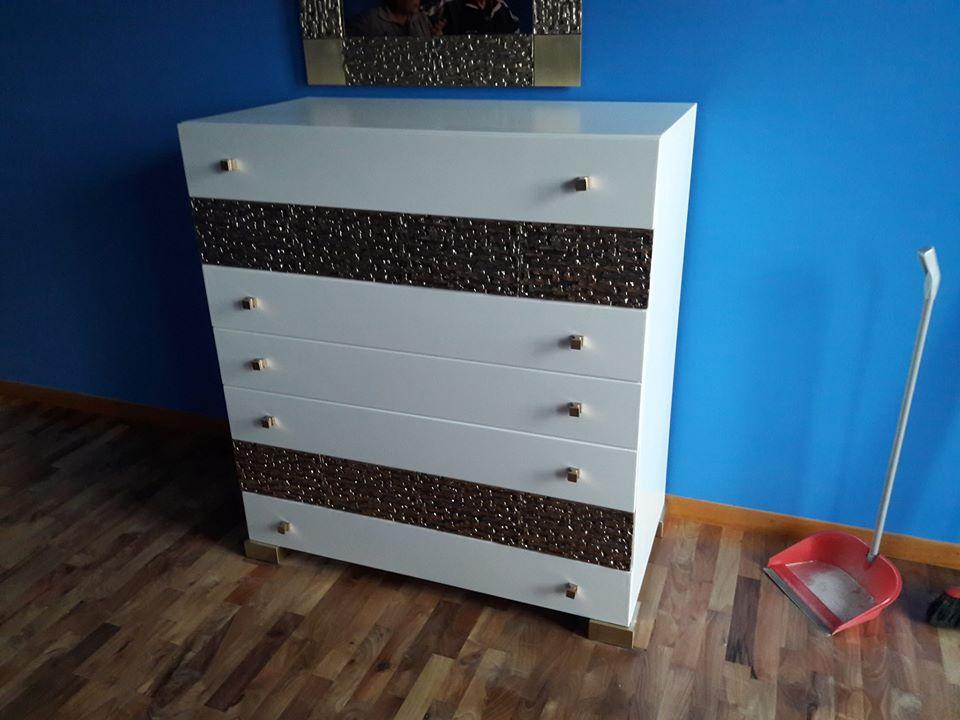shabby-verniciatura-spruzzo-mobili-usati-asso-bastoni-roma17