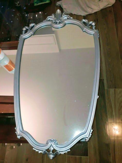 shabby-verniciatura-spruzzo-mobili-usati-asso-bastoni-roma6