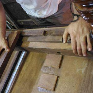 asso-di-bastoni-restauro-mobili-roma17.min