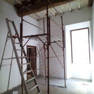 asso-di-bastoni-restauro-mobili-roma3.min