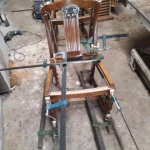 asso-di-bastoni-restauro-mobili-roma8.min