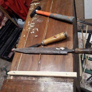 asso-di-bastoni-restauro-mobili-roma9.min
