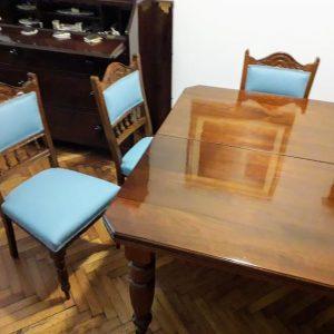 restauro-lucidatura-mobili-roma-asso-di-bastoni-13.min