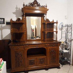 restauro-lucidatura-mobili-roma-asso-di-bastoni-14.min