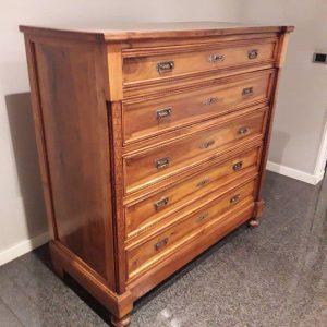 restauro-lucidatura-mobili-roma-asso-di-bastoni-16.min