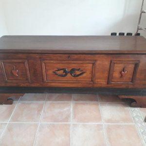restauro-lucidatura-mobili-roma-asso-di-bastoni-19.min