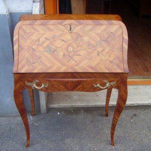 restauro-lucidatura-mobili-roma-asso-di-bastoni-2.min