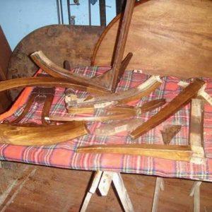 restauro-lucidatura-mobili-roma-asso-di-bastoni-20.min