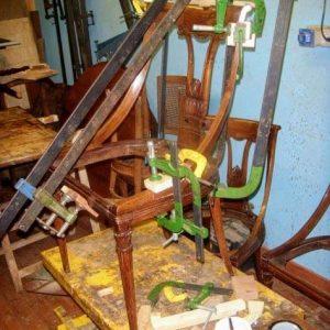 restauro-lucidatura-mobili-roma-asso-di-bastoni-21.min