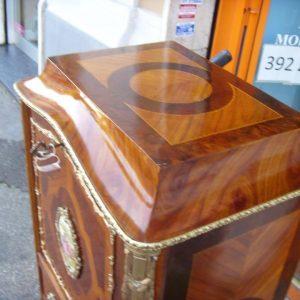 restauro-lucidatura-mobili-roma-asso-di-bastoni-3.min