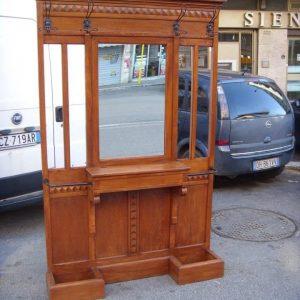 restauro-lucidatura-mobili-roma-asso-di-bastoni-5.min