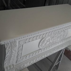 shabby-verniciatura-spruzzo-mobili-usati-asso-bastoni-roma11