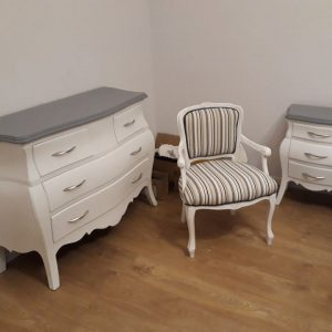 shabby-verniciatura-spruzzo-mobili-usati-asso-bastoni-roma22