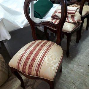 tappezzeria-impagliatura-roma-asso-di-bastoni-13.min